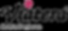 LG-Viatera-logo.png