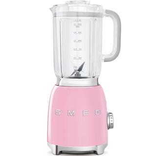 SMEG Blender Pink.jpg