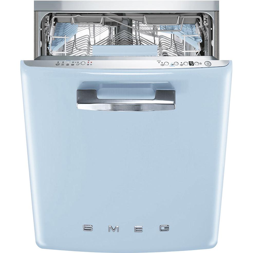 SMEG Dishwasher Blue.jpg