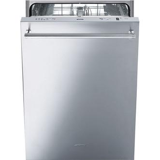 SMEG Classic Dishwasher.jpg