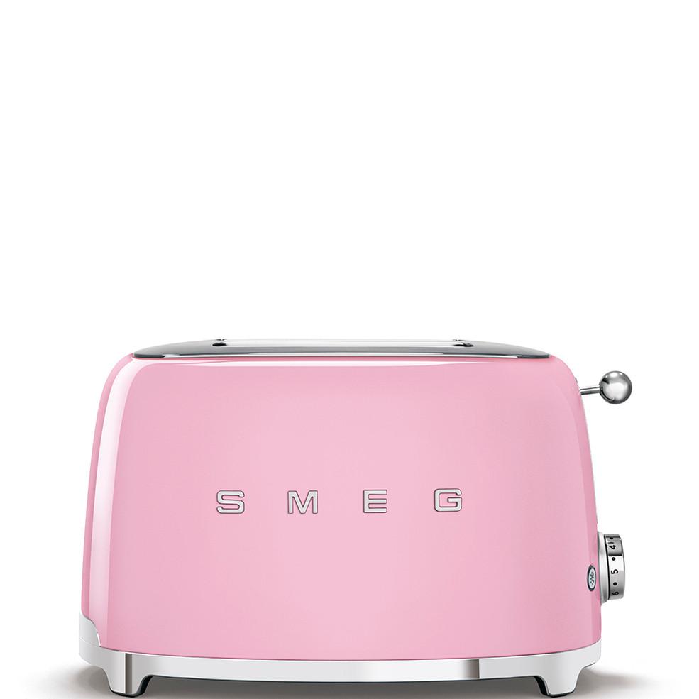 SMEG Toaster Pink.jpg