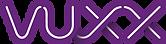 Logo-preferencial-positiva-600.png