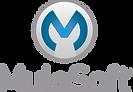 Neuswyft uses Mulesoft system integration.