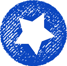 White_on_blue_star (1).png