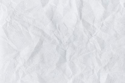 design-space-paper-textured-background_5