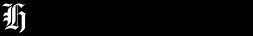 NZ Herald Logo.png
