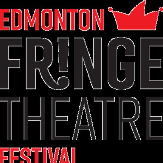 2022 Edmonton Fringe Festival