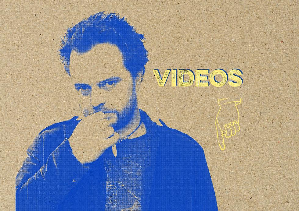 Videos yellow.jpg