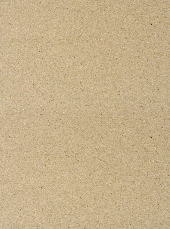 Cardboard large.jpg
