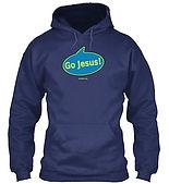Go Jesus! USHoodie.jpg