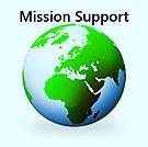MissionSupport IconButton_edited.jpg