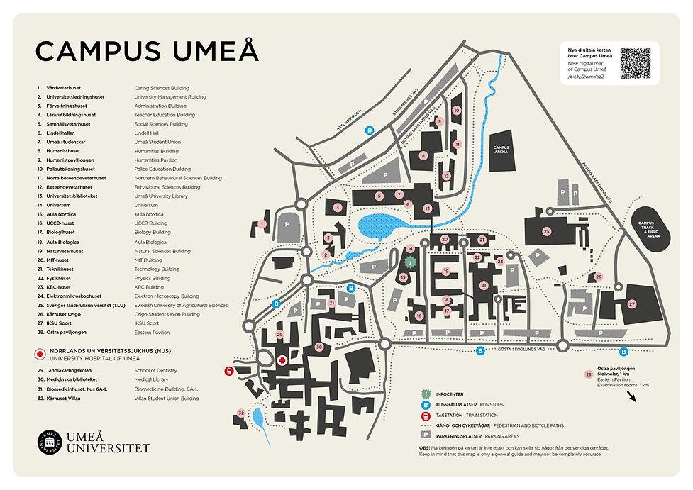 23483_campus_umea_karta_a3-20608resize24