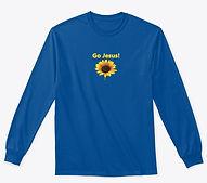 Sunflower long sleeve.jpg