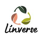linverse-logo.png