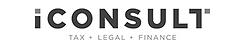 iconsult_logo_mail bnw (z ozadjem).png