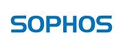 partner_sophos_2x.png