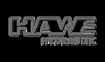 hawe-300x180.png