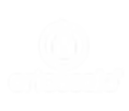 logo + ime (bela, brez ozadja).png