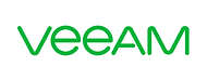 partner_veeam_2x.png