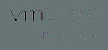 Ortoscale: VMware_partner.png