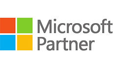 Ortoscale: Microsoft-Partner