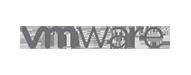 Ortoscale: partner_vmware.png