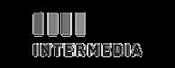 partner_intermedia (1).png