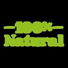 100% Nautral 2