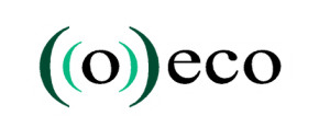 oeco2-300x127.png