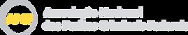 logo_apcf.png