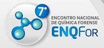 configuracao3_1595609289_1_8_ENQ_FOR_Cab
