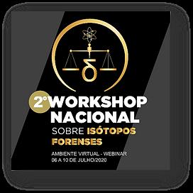II workshop.png