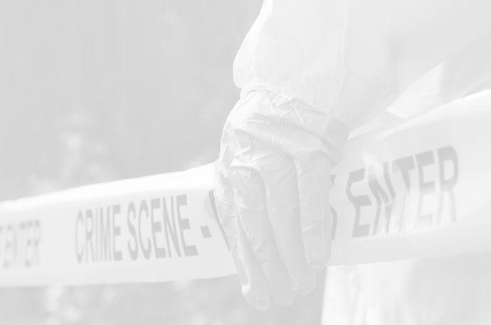 Crime%20Scene%20Tape_edited.jpg