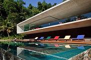 Constructora en Quintana Roo