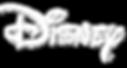 Disney PNG.png