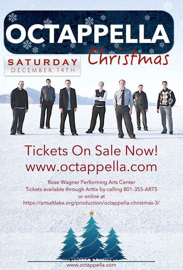 OCTA Christmas 2019 Flyer.jpg