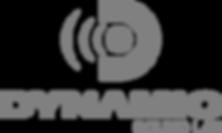 DSL+Logo+gray.png