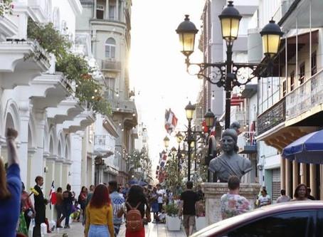 Que ver en Republica Dominicana
