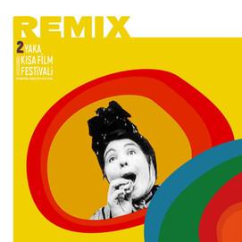 Sanatsal Bir İfade Olarak Remix
