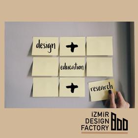 İzmir Design Factory