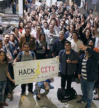 hack.jpg