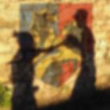 T3france-clubs-ducey-les-cherie-logo.jpg