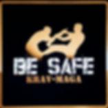 T3france-be-safe-paris-logo.jpg