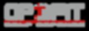 T3-opfit-logo-x150.png