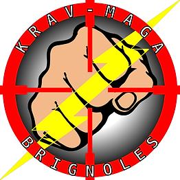 krav-maga-brignoles-club.png