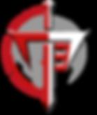 T3-logo-black-font-1024.png