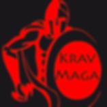 T3france-club-krav=maga-self-defense-92-