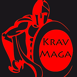 T3france-club-krav=maga-self-defense-92-