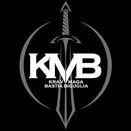 Krav-maga-bastia-bigugila-logo.png