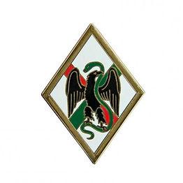 13-1er-regiment-etranger-aubagne_edited.